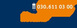 BIG Hotline: Bei häuslicher Gewalt · Hilfe für Frauen und ihre Kinder